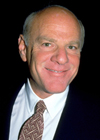 Picture of Barry Diller
