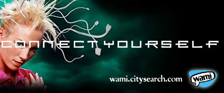 http://wami.citysearch.com archives