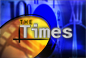 The Times Logo #3